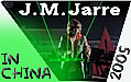 J.M. Jarre - in China